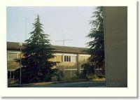 Plesso_A_Istituto