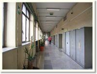 corridoiouffici_1
