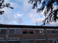 Antenne_01
