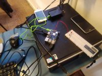 Esero_SSTV_Arduino