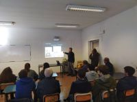 INAF_Seminario_03