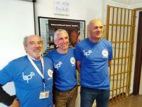 Sala_radio_con_Giovanni-Marcelo-Stefano