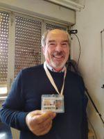 Sala_radio_con_IW0GTA_Giovanni_Carboni